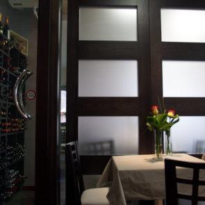 RestauranteCocus14