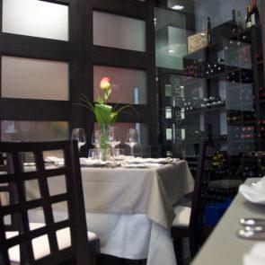 RestauranteCocus15