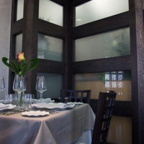 RestauranteCocus16