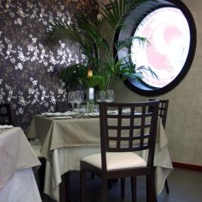 RestauranteCocus18