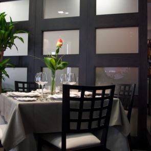 RestauranteCocus19