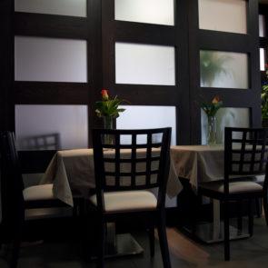 RestauranteCocus22