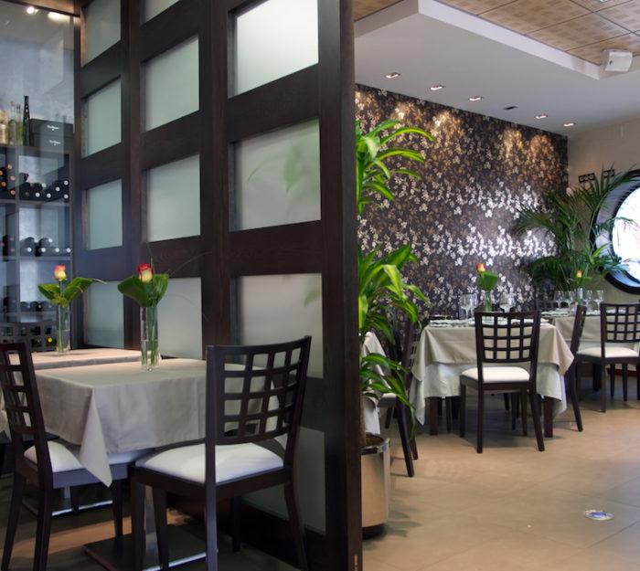 RestauranteCocus23