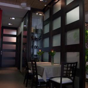 RestauranteCocus24
