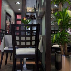 RestauranteCocus25