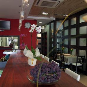 RestauranteCocus28