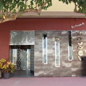 RestauranteCocus30