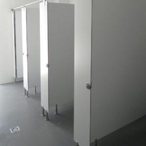 cabina-sanitaria06