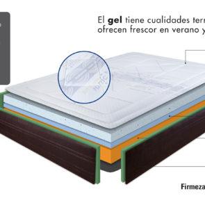 IONIC-ESQ-2