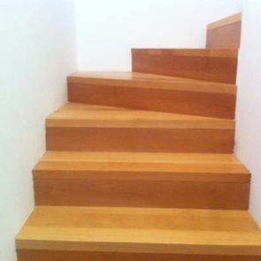 escalera-de-madera3
