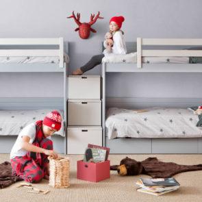 muebles-infantiles-y-juveniles-asoral-007