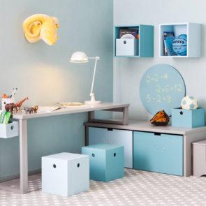 muebles-infantiles-y-juveniles-asoral-014