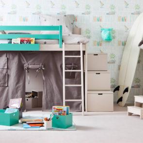 muebles-infantiles-y-juveniles-asoral-015