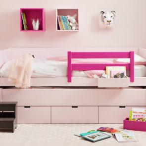 muebles-infantiles-y-juveniles-asoral-017