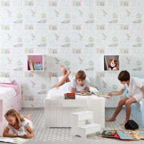 muebles-infantiles-y-juveniles-asoral-023
